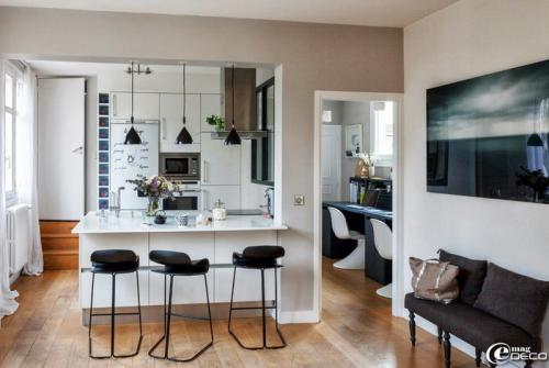small-family-home-near-paris-kitch