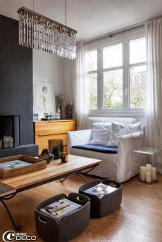 small-family-home-near-paris1