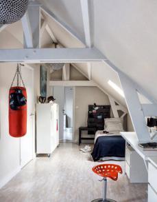 small-family-home-near-paris17
