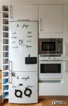 small-family-home-near-paris5