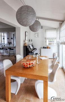 small-family-home-near-paris8