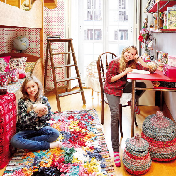 stylish-cozy-rooms-for-teen-girls