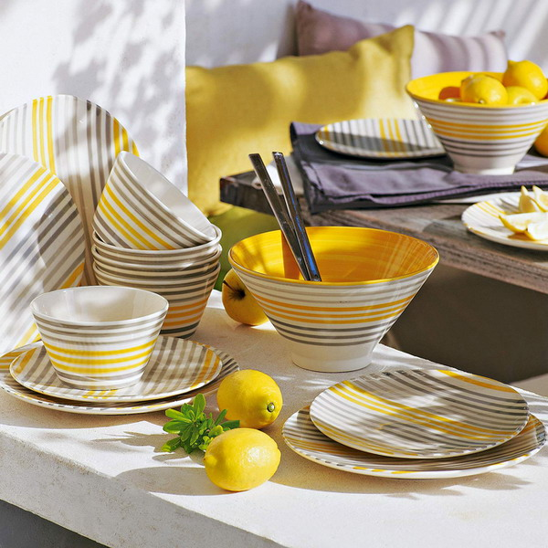summer-dinnerware-ideas-by-alinea
