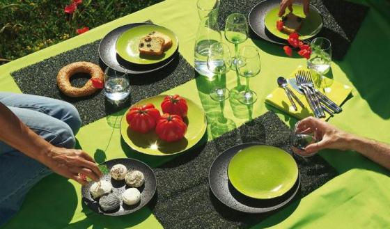summer-dinnerware-ideas-by-alinea10