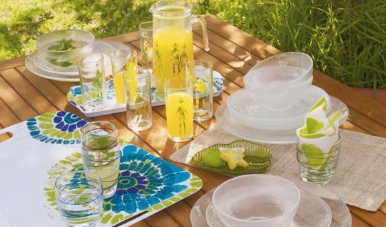 summer-dinnerware-ideas-by-alinea11