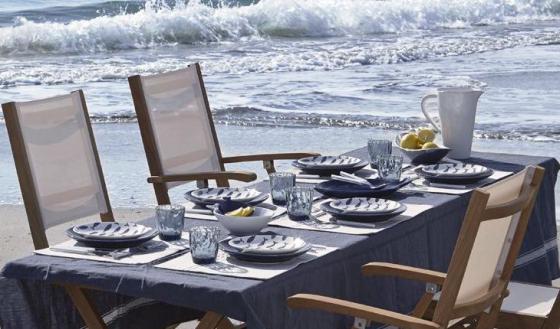 summer-dinnerware-ideas-by-alinea12