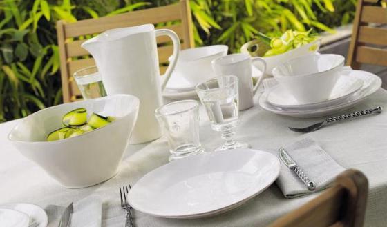 summer-dinnerware-ideas-by-alinea2