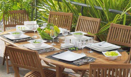 summer-dinnerware-ideas-by-alinea3