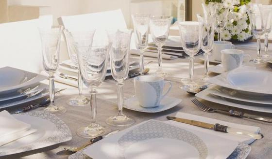 summer-dinnerware-ideas-by-alinea4