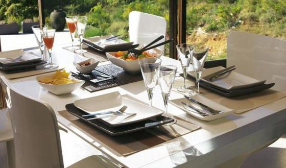summer-dinnerware-ideas-by-alinea6
