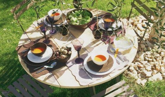 summer-dinnerware-ideas-by-alinea7