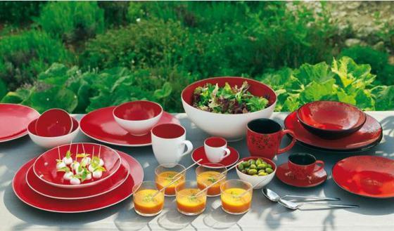 summer-dinnerware-ideas-by-alinea8