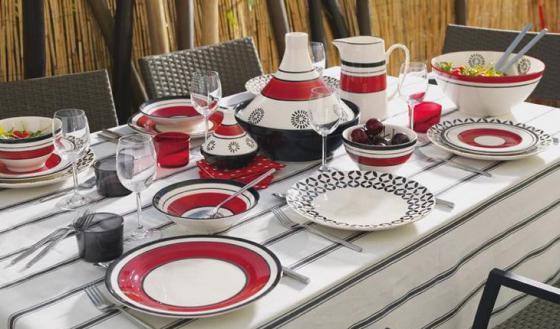 summer-dinnerware-ideas-by-alinea9