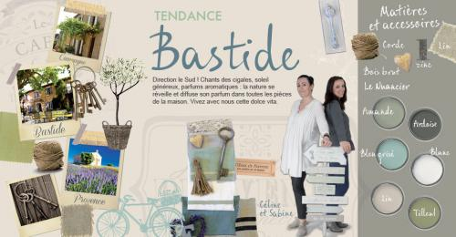 summer-trends-2014-by-maisons-du-monde1a