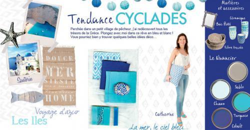 summer-trends-2014-by-maisons-du-monde2a