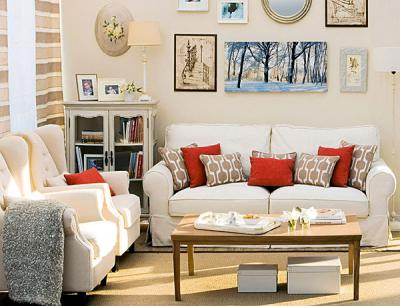 two-small-livingrooms-in-4-designs1-1