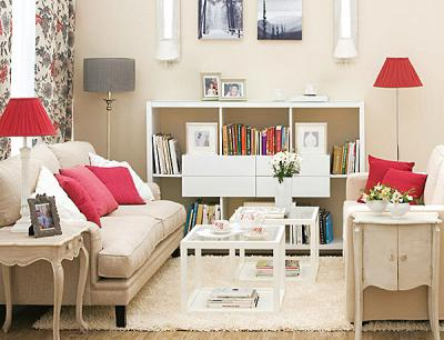 two-small-livingrooms-in-4-designs1-3