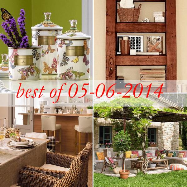 best-galleries-in-may-june2014