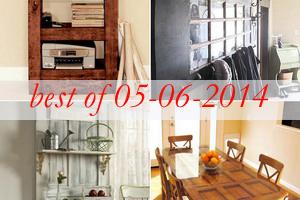 best10-vintage-furniture-from-repurposed-doors