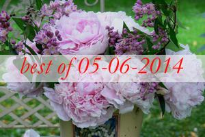 best11-peonies-centerpiece-ideas