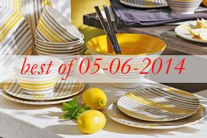best12-summer-dinnerware-ideas-by-alinea