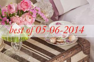 best3-update-3-bedrooms-in-elegant-classic