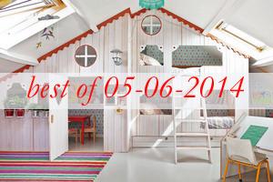 best4-little-house-in-attic-kidsroom