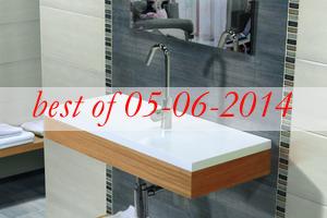 best5-tiles-design-ideas-around-washbasin