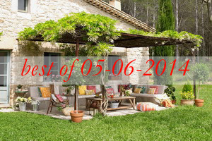 best6-easy-update-porches-with-white-furniture