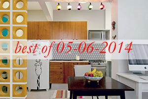 best8-small-apartment-26-27-28sqm