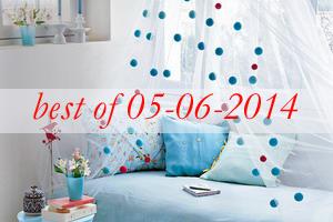 best9-handmade-amazing-curtains