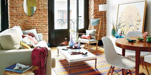 creative-apartments-for-young-people1