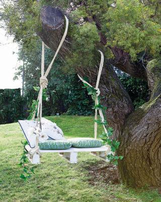 diy-garden-furniture-made-of-pallets1