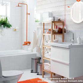 ikea-2015-catalog-bathroom3