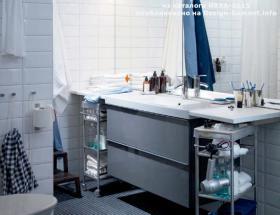ikea-2015-catalog-bathroom6
