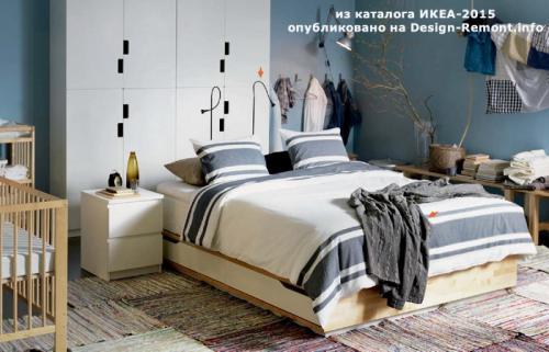 ikea-2015-catalog-bedroom2