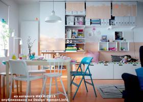 ikea-2015-catalog-dining3