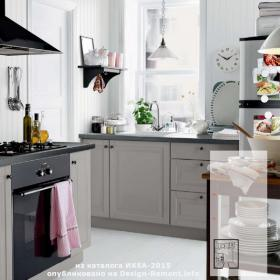 ikea-2015-catalog-kitchen1