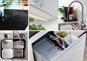 ikea-2015-catalog-kitchen10