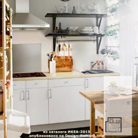 ikea-2015-catalog-kitchen2