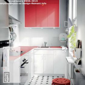ikea-2015-catalog-kitchen3