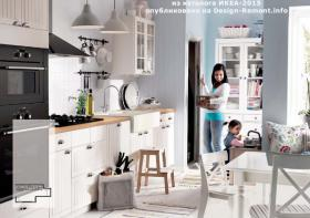 ikea-2015-catalog-kitchen9