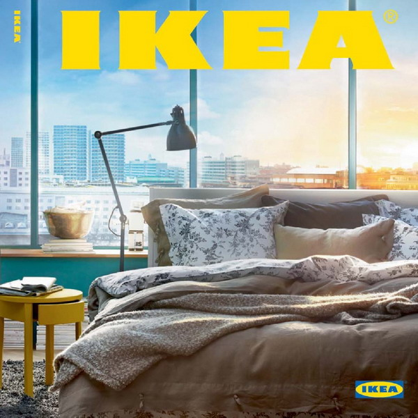 ikea-2015-catalog-part1