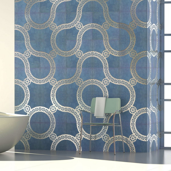innovative-material-between-wallpaper-and-tile
