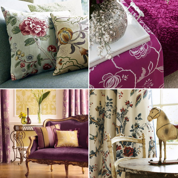 luxurious-british-fabrics-by-lestores