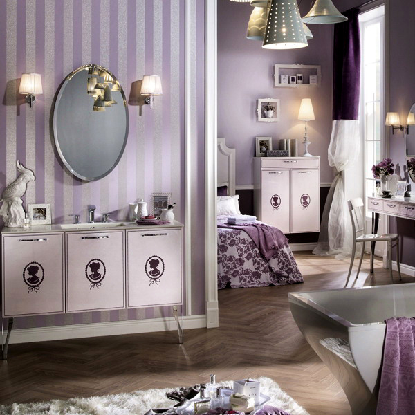 luxury-bathrooms-boudoir-by-delpha