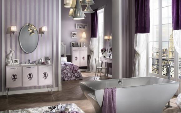 luxury-bathrooms-boudoir-by-delpha1