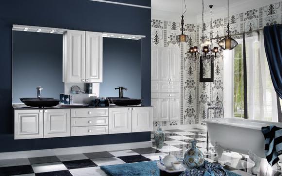 luxury-bathrooms-boudoir-by-delpha2