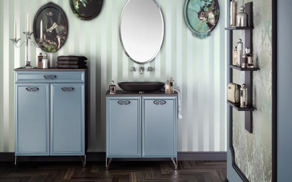 luxury-bathrooms-boudoir-by-delpha3