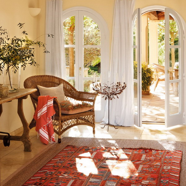 paradise-nooks-in-mallorca-home